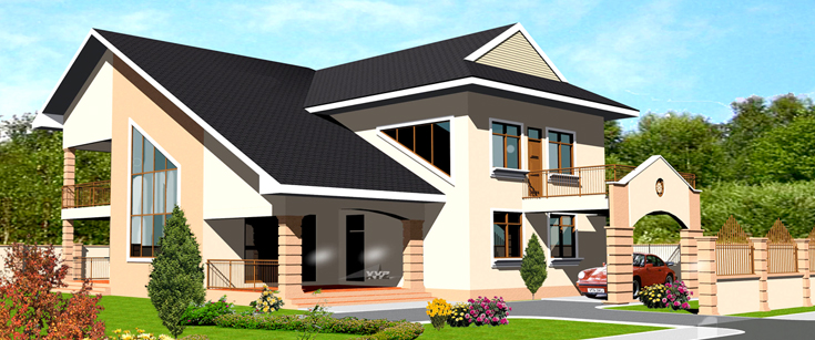 Tips and tricks on building how to improve your building for Home building tips and tricks